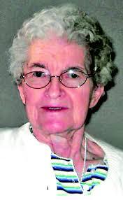Bernadine A. Jacobson – Hometown News • Grey Eagle – Upsala – Swanville –  Burtrum – Freeport – Holdingford – Albany – Melrose – St. Rosa – Long  Prairie – New Munich – Avon