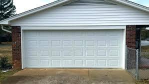 16 foot garage door panels ft garage door awesome concrete garages reinforcement strut ft garage door 16 foot garage door panels
