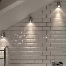 sloped ceiling lighting. Sloped Ceiling Light Fixtures Slopg Bthroom Ceilg G Pendant . Lighting