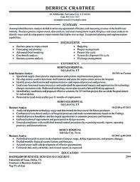 100 Infrastructure Project Manager Resume Project Manager