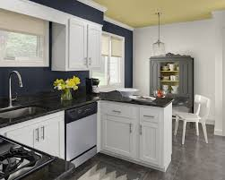 Paint Color For Kitchen Colour Ideas For Kitchen Walls