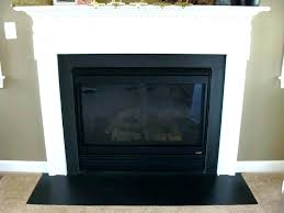 magnetic fireplace vent covers fireplace vent cover floor vent covers fireplace vent covers floor vent covers