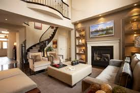 living room images about high ceilings
