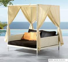 leisure beach bed leisure beach bed in india at best s tfod