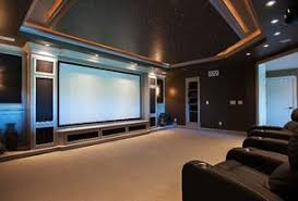luxury home lighting. 1 tag contemporary home theater luxury lighting t