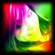 Dorinda French (italiangotess) - Profile | Pinterest