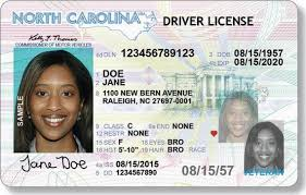 Raleigh Online News License Driver's amp; Nc New Get Ncdot Lets Residents Observer