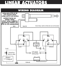 relay wiring diagram 5 pole relay wiring diagrams 5 pole relay wiring the h a m b