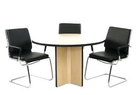 full size of furniture in jb usa mall singapore bugis office round table s