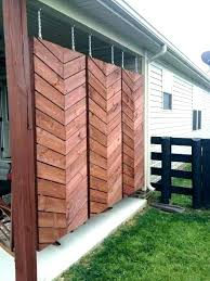 backyard privacy screen backyard privacy screens r screen ideas best about on garden tall outdoor privacy