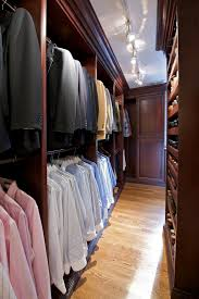 wardrobe lighting ideas. Mini Closet Lighting Idea Wardrobe Ideas