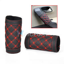 car door handle hand.  Car 2018 New Car Interior Door Handle Protective Cover Sleeve Case Ca01933 From  Lin669 1808  DhgateCom Throughout Hand