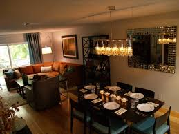 Remodell your interior design home with Good Ideal living room dining room  ideas and make it