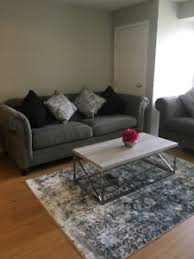 couches for sale. Sofa And Loveseat + 6 Cushions For Sale. It Used Just 4 Months! Couches Sale E