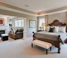master bedroom designs with sitting areas. Brilliant With A Separate Lounge Area In The Master Suite Means That You Can Keep A Light  On On Master Bedroom Designs With Sitting Areas E
