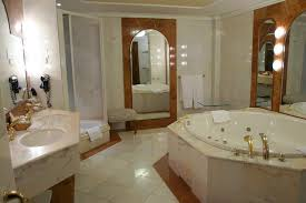 bathroom remodeling woodland hills. View More. Bathroom Remodeling Woodland Hills