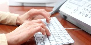 electronic fax free 5 free online services to send an email to a fax machine