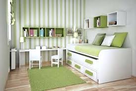 Bedroom Sets For Small Bedrooms Interesting Bedroom Furniture For Small  Spaces And Bedroom Furniture Small Rooms . Bedroom Sets For Small ...