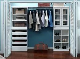 closet organizer ideas ikea closet storage solutions with mirror closet storage ikea small closet organizer ideas