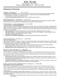 sman cv resume professional s resume sample resume format resume s