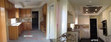 kitchen cabinet refacing temecula murrieta