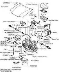 similiar toyota camry engine parts diagram keywords 96 toyota camry engine diagram on 2007 toyota camry v6 engine diagram