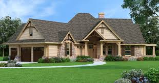 The House Designers Home Plans The House Designers Showcases Popular House Plan In