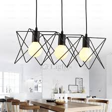 adidas exquisite design 0eesdg. industrial pendant lighting e26e27 3light modern adidas exquisite design 0eesdg