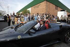 lebron james lamborghini aventador. Wonderful Lebron With Lebron James Lamborghini Aventador 0