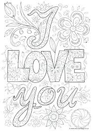 Personalized Coloring Pages Personalized Coloring Pages Customized