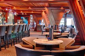 Chart House Hours Scottsdale Seafood Restaurant Dining With A Mountain View