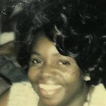 Mrs Evangeline Smith Obituary - Visitation & Funeral Information