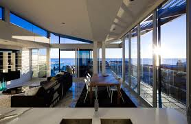 Inspect Brisbaneu0027s House Of Year  The CourierMailResidential Architects Brisbane