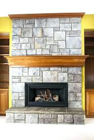 turn off gas fireplace electric vs gas fireplace wall mount fireplace cost to convert gas fireplace