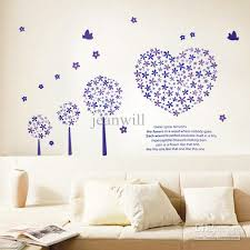 removable wall decals 10 on removable wall decor stickers with removable wall decals 10 in decors