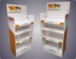 Bespoke Display Stands Uk Marsel Display Solutions Bespoke Cardboard Display Stands 10