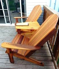 twin adirondack chair plans. Double Adirondack Chair Plans Tall Chairs By Rs  Building Twin