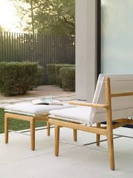 design within reach outdoor furniture. Finn Outdoor Collection | Designed By Norm Architects Living Pinterest Architects, Cabin Furniture And Atomic Ranch Design Within Reach O
