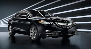 2018 acura clx.  2018 2015 acura tlx white sedan top rear view exterior  syracuse  new and used pinterest sedans cars in 2018 acura clx