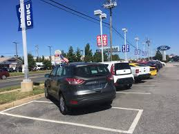 academy ford in laurel md
