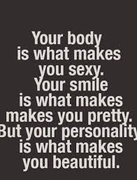 Quotes For Her Beauty Best of You Are Beautiful Quotes For Her Quotesta