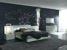 Colour Design Decorating Impressive Wall Painting Ideas For Bedroom Home Interior Paint Wall Paint