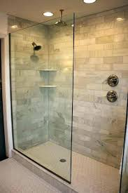 walk in shower lighting. Showers: Light For Shower Stall Fixture Fixtures Design Of The Walk In Lighting A