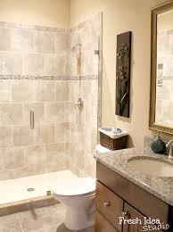 guest bathroom tile ideas.  Ideas Guest Bathroom Shower In Tile Ideas