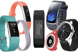 Best Activity Trackers Available Online In India Buy The