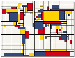 piet mondrian famous paintings piet mondrian famous paintings piet mondrian famous paintings