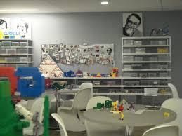 google office slides. 3. Embrace Downtime. Legos In Google Office Slides N