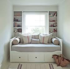 Modern Day Bedrooms Hemnes Ideas Bedroom Modern With Day Bed Bolster Decorative