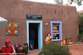 Opening hours for cafes & coffee shops in albuquerque, nm. Keep It Simple Stupid Old Town Albuquerque Nm Coffee Shop Keep It Simple Simple
