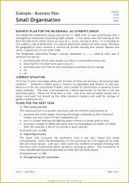 Business Plan Cover Page Template Fresh Business Plan Cover